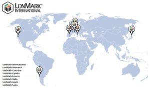 LonMark Internacional